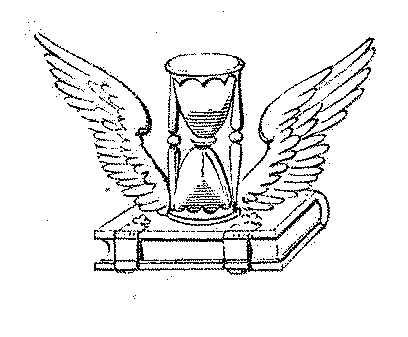Библиография книг о Грэшем-колледже