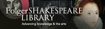 Подкасты на сайте Фолджеровской шекспировской библиотеки