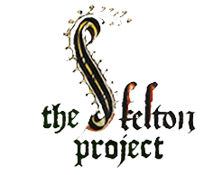 The Skelton Project