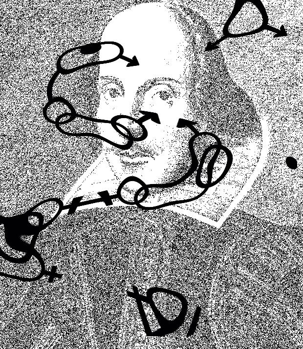 Шекспировский блог «Прошлое — пролог» на портале N+1